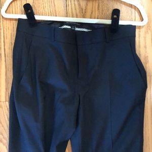 Banana Republic Pants - Logan Pants